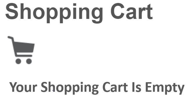 https://poultrypaddock.co.uk/wp-content/uploads/2018/02/Empty-Shopping-Cart.jpg